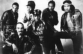 grand master flash and the furious five