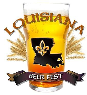 Louisiana Beer Fest