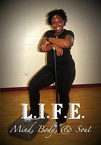 life fit pics 044