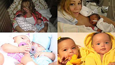 mariahcarey-twins-photos