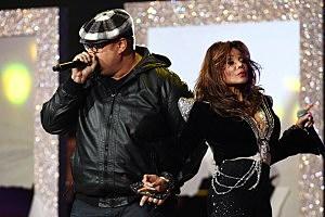 Heavy D-Michael Forever Tribute Concert