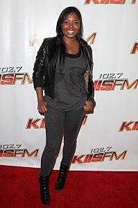 KIIS FM's Wango Tango 2010 - Arrivals