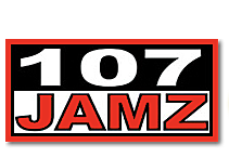 107 JAMZ