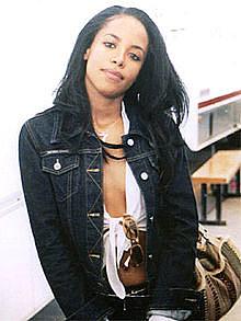 220px-Aaliyah