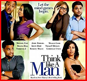think_like_a_man_movie_IFWT1