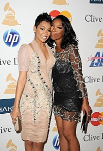 2011 Pre-GRAMMY Gala And Salute To Industry Icons Honoring David Geff