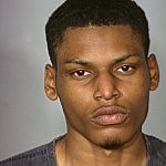 Grtis Ivey Booking Photo