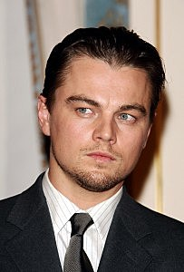 Leonardo Di Caprio And Martin Scorcese Receive French Orders Of Chivalry
