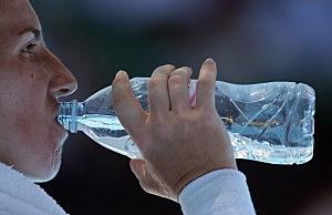 2009 Australian Open: Day 10