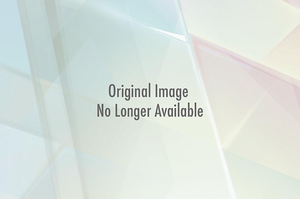 Bobby Brown and Fiance' Ailcia Etheridge-youtube.com