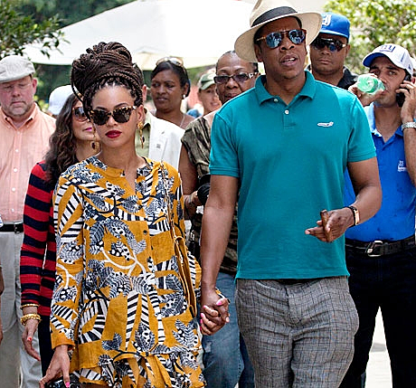 Beyonce And Jay-Z's Cuba Trip Is Investigated By US Congress Beyonce And Jay-Z's Cuba Trip Is Investigated By US Congress new foto