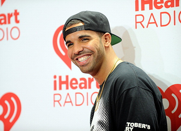 Drake follows in JayZ's footsteps and will help his hometown basketball team the Toronto Raptors rebrand their image.