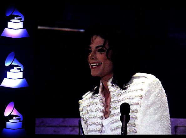 Michael Jackson named highest earning celebrity dead or alive in 2013