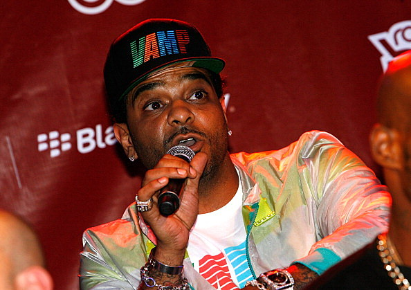 2012 Rock The Bells Festival Press Conference And Fan Appreciation Party