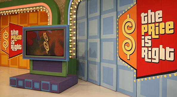 The Price Is Right LIVE! is coming to Lake Charles, LA.