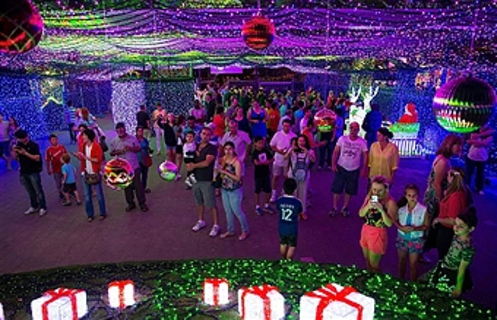 88th annual natchitoches christmas festival - Natchitoches Christmas Festival