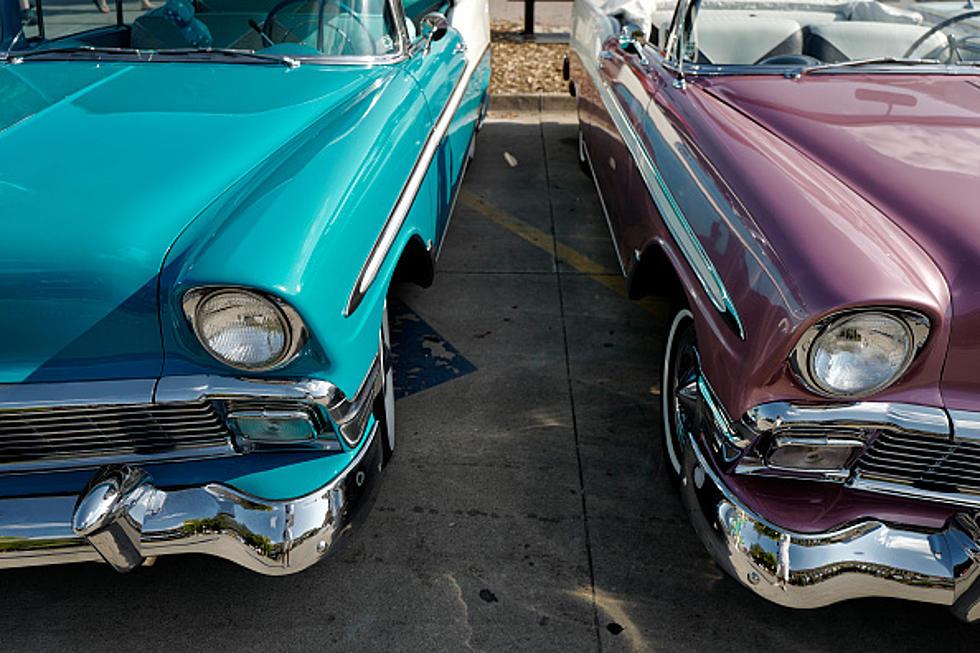 Classic Car Show In Lake Charles Tomorrow - Car show tomorrow