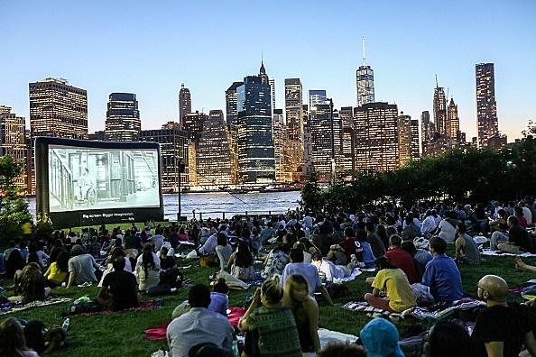 Movies playing in lake charles