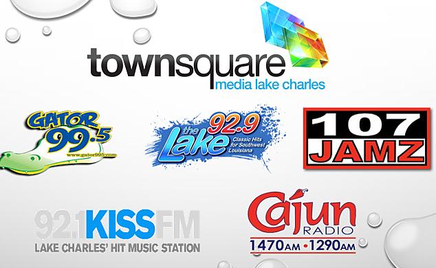 Townsquare Media Job Fair Wednesday June 29, 2016