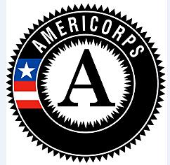AmeriCorps- AmeriCorps via 107 Jamz 2