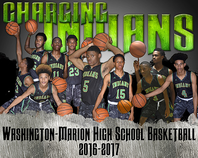 washington-marion-2016-2017-basketball-team-02