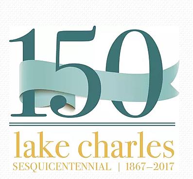 City of Lake Charles