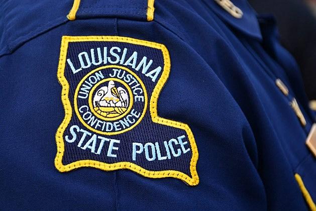Louisiana-State-Police-Patch-Facebook-e1461577113518