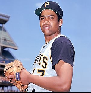 Dock Ellis-YouTube