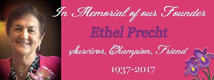 Ethel Precht - Facebook