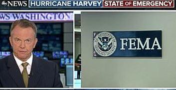 Hurricane Harvey Fema Assistance - YouTube